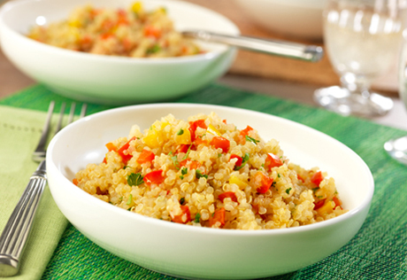 quinoa-pepper-pilaf-large-61160