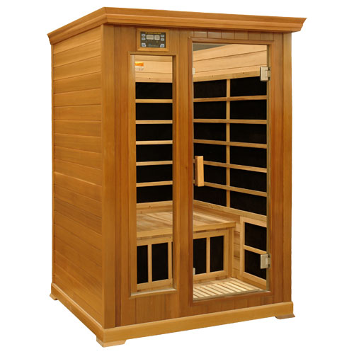 2_infrared_sauna_kit_lrc