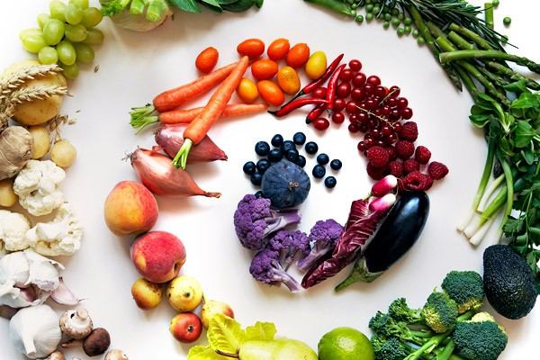 Friday-Blog-Eating-Your-Way-to-Healthy-Skin-Veggies